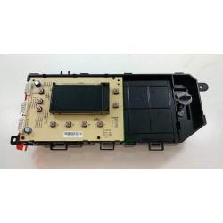 2427807091 BEKO WMB91244 n°309 programmateur pour lave linge