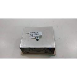 2817690101 BEKO n°37 module de redressement pour lave linge