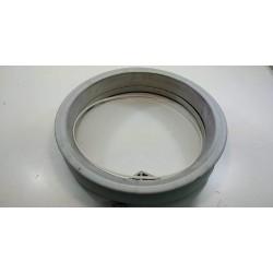 41035092 CANDY GC7142DW2 n°233 Joint pour lave linge d'occasion