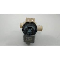 43001520 CANDY GC7142DW2 n°336 pompe de vidange pour lave linge