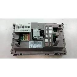 480111104741 LADEN EV1047 N°312 Programmateur pour lave linge d'occasion