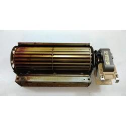 695210514 SMEG SCP108 n°90 Ventilateur pour four