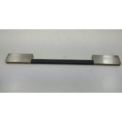 174930420 SMEG SCP108 N°113 Poignée de porte pour four d 'occasion