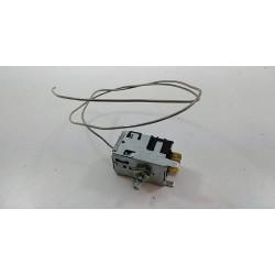 45X6398 DE DIETRICH RG3173E70 N°119 thermostat pour réfrigérateur