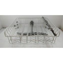 212900 SIEMENS SE53600/13 n°9 panier supérieur pour lave vaisselle