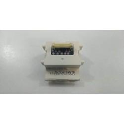 ERB7840603 LG 70LB650B n°42 interrupteur marche arrêt Pour téléviseur