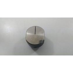 CONTINENTAL EDISON CEMOC34IXE n°26 Bouton programmateur pour four à micro-ondes