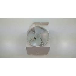 429A61 CONTINENTAL EDISON CEMOC34IXE N°41 Ventilateur pour four micro-ondes d'occasion
