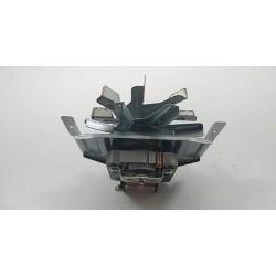CONTINENTAL EDISON CEMOC34IXE N°42 Ventilateur pour four micro-ondes d'occasion