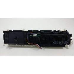 WINIA WVD-07T0WW10U n°310 programmateur pour lave linge
