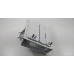 421805075 WINIA WVD-07T0WW10U N°351 Support boîte à produit pour lave linge