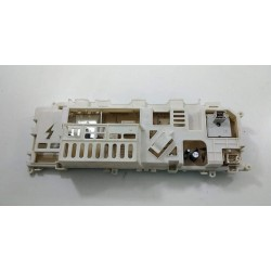 19900060 FAR LF58PP17W n°311 programmateur pour lave linge