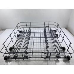 481245819388 WHIRLPOOL n°34 Panier inférieur pour lave vaisselle