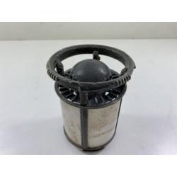 481010606594 WHIRLPOOL ADG5730WH n°172 filtre pour lave vaisselle