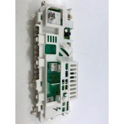 20626876 LINETECH JFL1000 n°81 Programmateur de lave linge