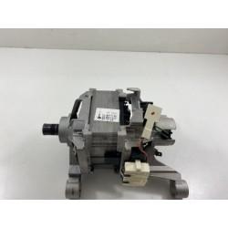 32021813 TECHNICAL WTL1042CB1 n°157 moteur pour lave linge