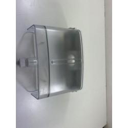 4843260500 BEKO CN142221DS n°11 réservoir eau pour réfrigérateur