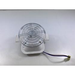 5720980300 BEKO CN142221DS n°51 ventilateur pour congélateur