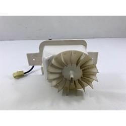 5720970100 BEKO CN142221DS n°52 ventilateur pour réfrigérateur