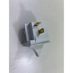 4834220185 BEKO CN142221DS N° 22 capteur porte pour réfrigérateur