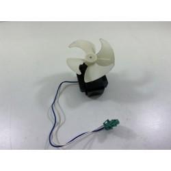6118080 LIEBHERR GSNP3326 n°54 ventilateur pour congélateur