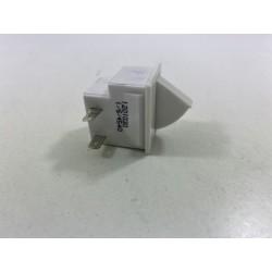 1201030 LA GERMANIA COV310VI N° 23 capteur porte pour réfrigérateur