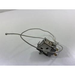 576C57 LA GERMANIA COV310VI N°120 thermostat pour réfrigérateur