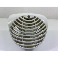 435A41 LA GERMANIA COV310VI n°55 ventilateur pour réfrigérateur
