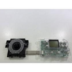 1360077315 ELECTROLUX EDC2089POW n°49 Programmateur pour sèche linge