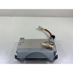 1366027009 ELECTROLUX ARTHUR MARTIN n°140 Résistance de sèche-linge
