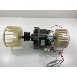 1366112041 ELECTROLUX EDC2089POW n°26 moteur de sèche linge