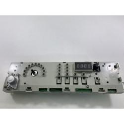 0021800014C HAIER HW70-1203F n°312 programmateur pour lave linge
