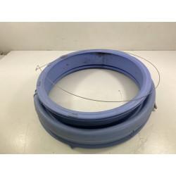 20300590 HAIER HW70-1401-F N°117 joint soufflet pour lave linge