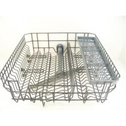 120105914 HAIER DW15.PFE2 n°10 panier supérieur pour lave vaisselle