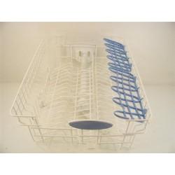 C00088173 INDESIT n°10 panier supérieur de lave vaisselle