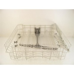 43892 SABA BEKO n°11 panier supérieur pour lave vaisselle