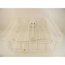 C00097482 INDESIT n°12 panier supérieur de lave vaisselle