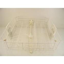 481245818273 WHIRLPOOL n°12 panier supérieur pour lave vaisselle