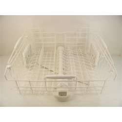31X8815 BRANDT n°12 panier supérieur de lave vaisselle