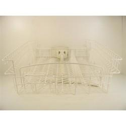 C00075718 INDESIT n°13 panier supérieur de lave vaisselle