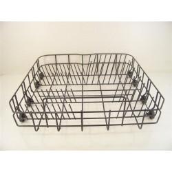 120105915 HAIER n°7 panier inférieur pour lave vaisselle