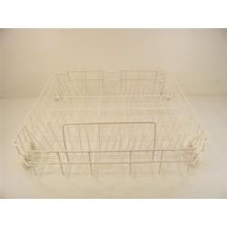 41020392 CANDY n°3 panier inférieur pour lave vaisselle