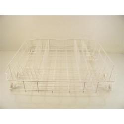 481231028134 WHIRLPOOL LADEN n°9 panier inférieur pour lave vaisselle