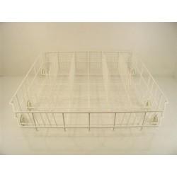 481245818242 WHIRLPOOL LADEN n°10 panier inférieur pour lave vaisselle