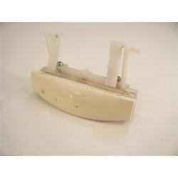31X6765 BRANDT SAUTER n°25 poignée de porte pour lave vaisselle