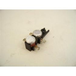 31X5001 BRANDT n°23 thermostat pour lave vaisselle