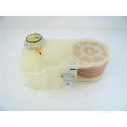 4052923 MIELE n°7 Adoucisseur d'eau pour lave vaisselle