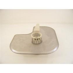 5756781 MIELE G647SCI PLUS n°33 filtre pour lave vaisselle