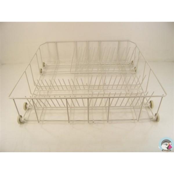 4209530 miele n 2 panier inf rieur d 39 occasion pour lave. Black Bedroom Furniture Sets. Home Design Ideas