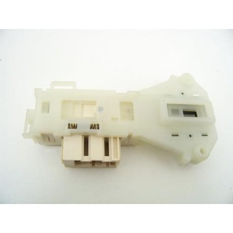 C00085194 ARISTON AVL125X n°11 sécurité de porte lave linge
